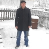 николай, 66, г.Соликамск