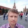 Андрей, 34, г.Солигорск