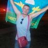 С_е_р_г_е_Й, 35, г.Минск
