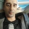 Степан, 33, г.Юрга