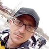 Дима, 28, г.Рыбинск