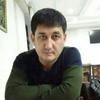 Алик, 45, г.Бишкек