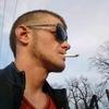 Vitaliy, 32, Borova
