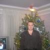 Сергей, 34, г.Базарный Сызган