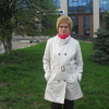 Галина, 59, г.Саранск