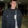 Aleksandr, 40, г.Золотое