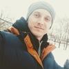 Сергей, 24, Старобільськ