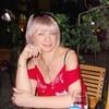 ЛЕРА, 64, г.Одесса