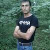 вадим, 29, г.Домодедово