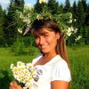 Яна, 29, г.Бердянск