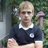 VOVA, 21, г.Столбцы