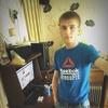 Jeka, 24, г.Владивосток