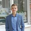 Дмитрий, 18, г.Солигорск