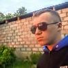 Костя, 18, г.Москва
