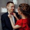 "Николай ""FENIKS"", 23, г.Омск"