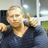 Петя, 33, г.Фастов