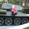 Дмитрий, 27, г.Калуга