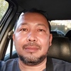Тахир, 43, г.Фергана