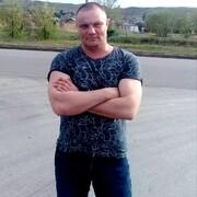 Владимир 30 Навашино