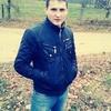 Виктор, 22, г.Piacenza