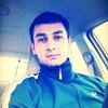 АnvaR, 34, г.Душанбе