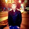Albert, 21, г.Ереван