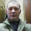 Алексей, 42, г.Кубинка