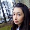Дарья, 26, г.Москва