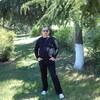 sasha, 48, г.Тбилиси