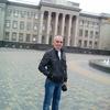 Арман, 54, г.Краснодар