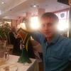 Evgen, 28, г.Серышево