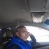 Анварчон, 40, г.Мытищи
