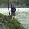 юрий, 42, г.Тальменка