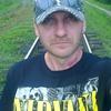 Руслан Моро, 44, г.Стрый