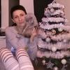 Елена, 40, г.Гродно