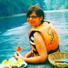 Татьяна, 20, г.Сергиев Посад