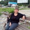 Ляля, 42, г.Находка (Приморский край)