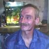 Sergej, 50, г.Минск