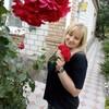 Наталья, 33, Коростень