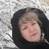 Ольга, 44, г.Рязань