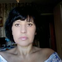 Наталья, 41 год, Рыбы, Москва