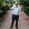 Александр, 48, г.Абакан