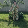 Татьяна, 60, г.Карачев