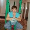 Ольга, 58, г.Калининград (Кенигсберг)