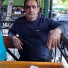 Арам, 44, г.Туапсе