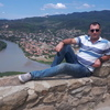 Davit, 30, г.Варшава