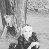 Ольга, 34, г.Тулун
