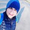 Аня Омельченко, 19, г.Сумы