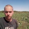 Сергей, 19, г.Астрахань