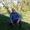 Ivan, 59, Ромни